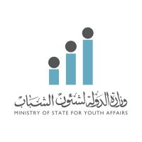 Ministry of Youth