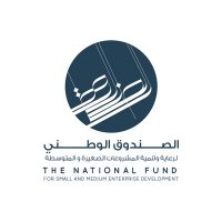The National Fund